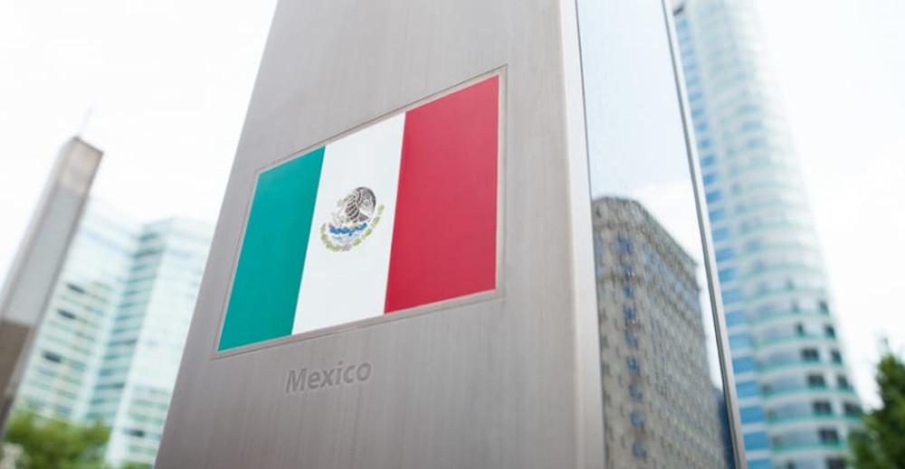 como hacer cita en el consulado mexicano en houston