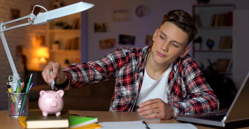 como solicito la beca jovenes escribiendo el futuro