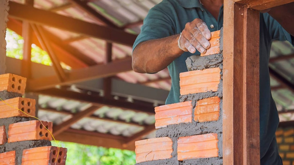 construir con crédito infonavit