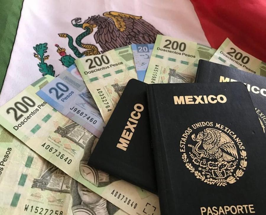 consulado mexicano en houston tx telefono