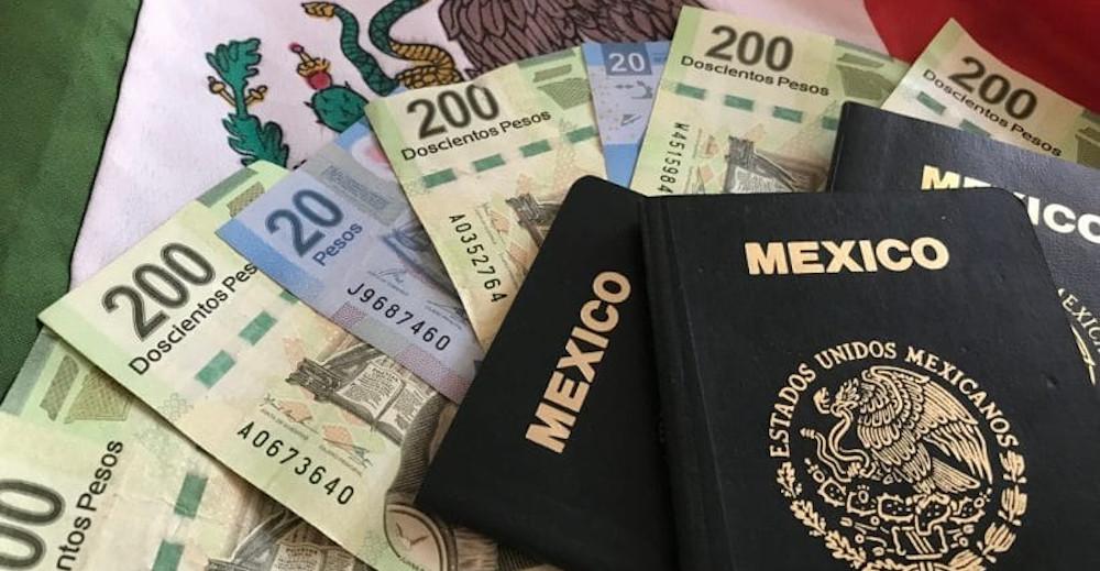 ine consulado mexicano san diego