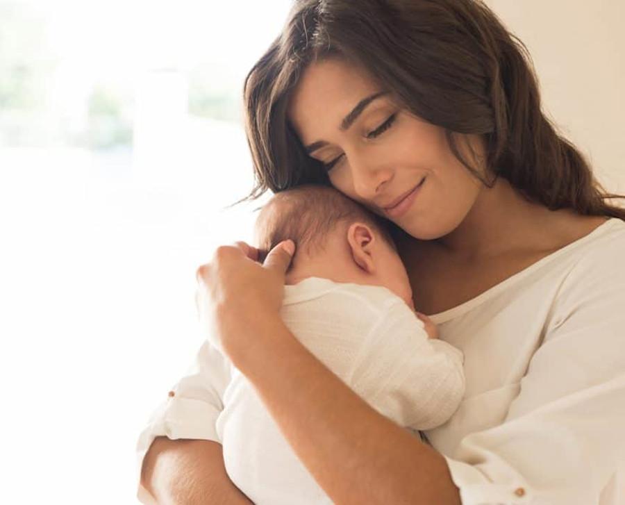 casas del gobierno para madres solteras