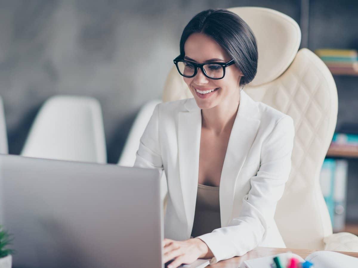 creditos mujeres emprendedoras