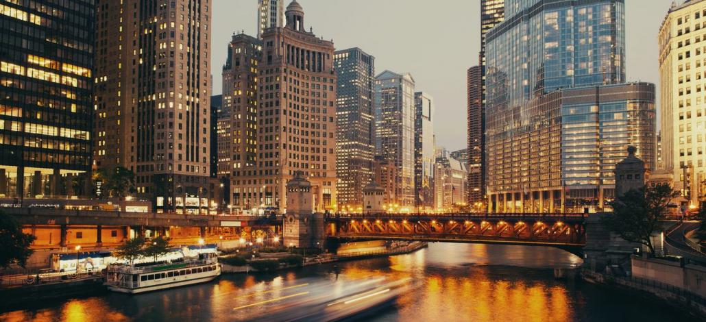 renovar pasaporte mexicano en chicago