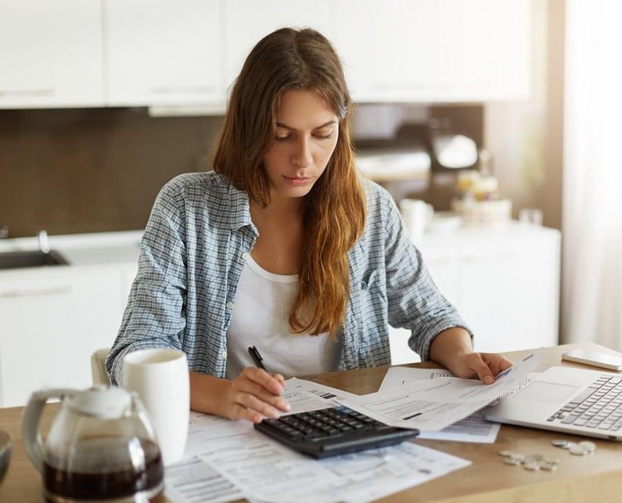 registro salario rosa