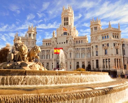 becas para hijos de españoles en el extranjero