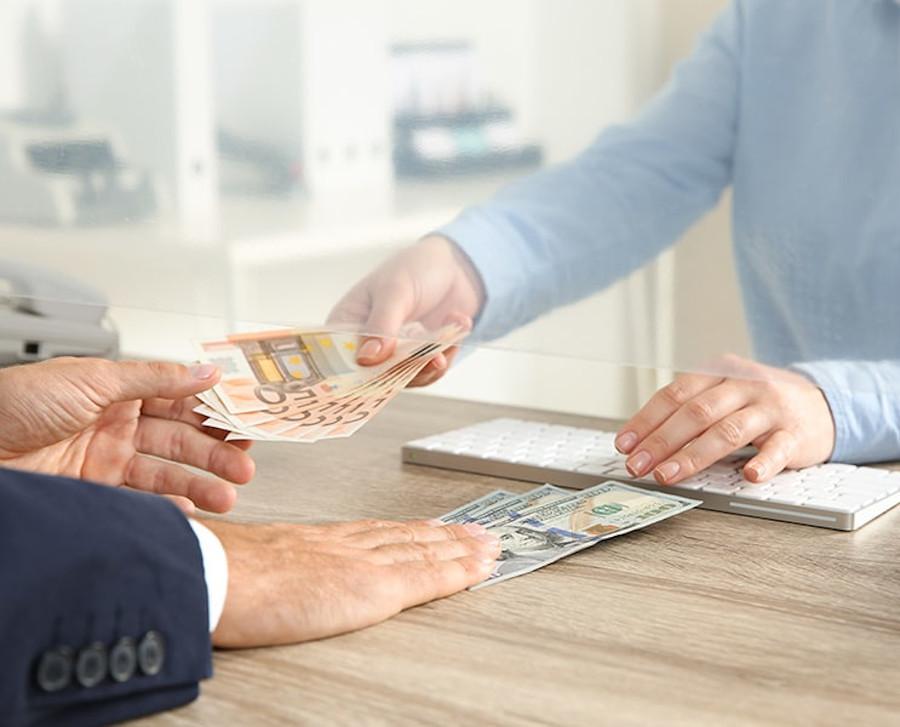 app para transferir dinero mexico