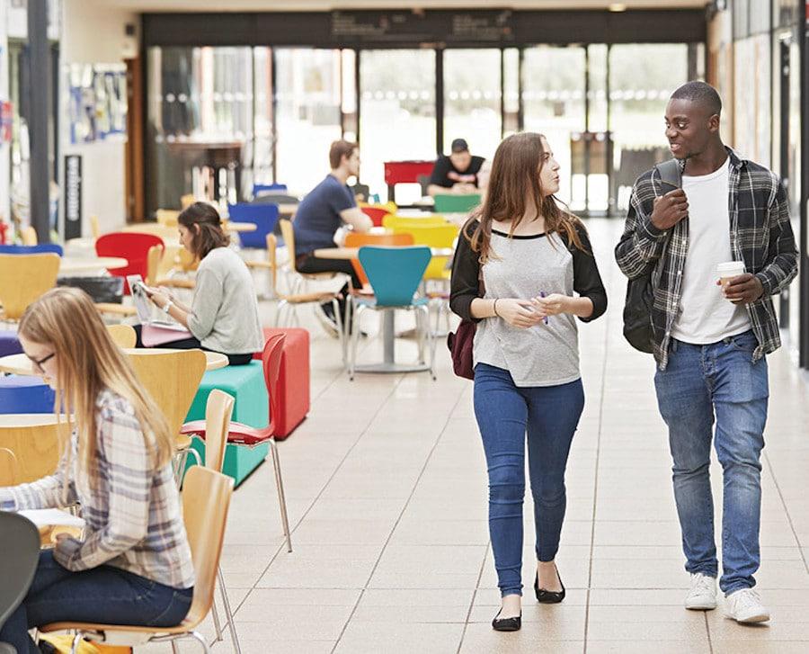 becas para estudiar licenciatura en estados unidos