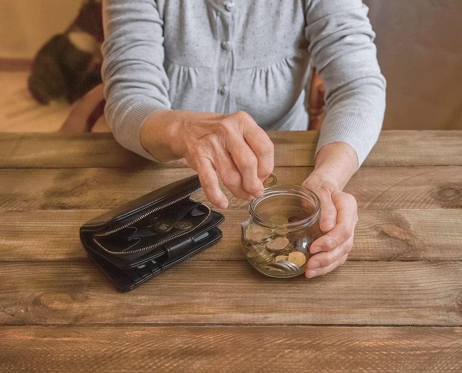 pension adultos mayores 2021 bienestar
