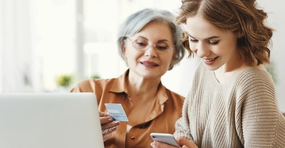 bienestar adultos mayores