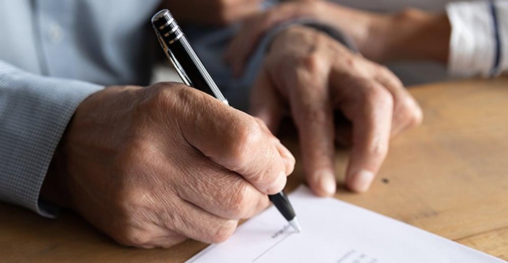 Apoyo a adultos mayores 2021 requisitos
