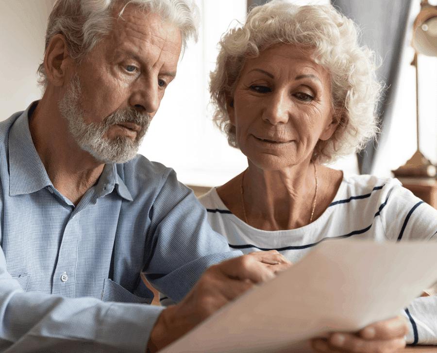 pension adultos mayores 2021 requisitos