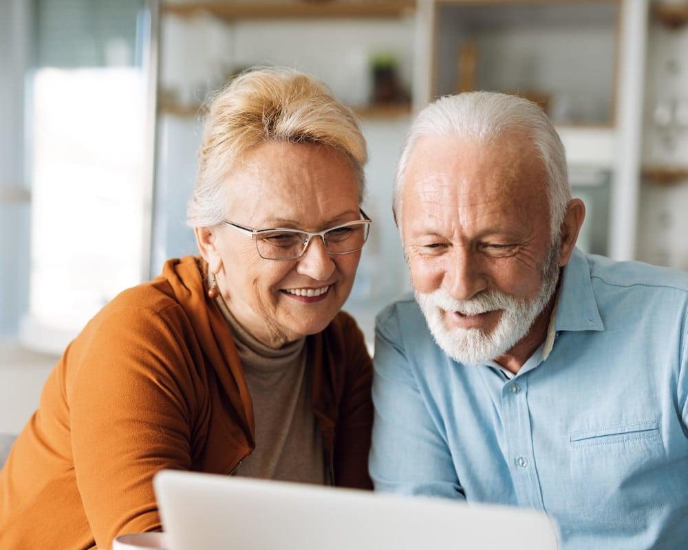 recibo de pago pension imss
