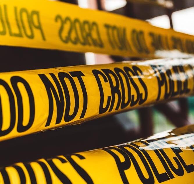 criminología carrera cuántos años son