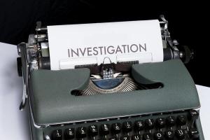 criminología cuánto dura la carrera