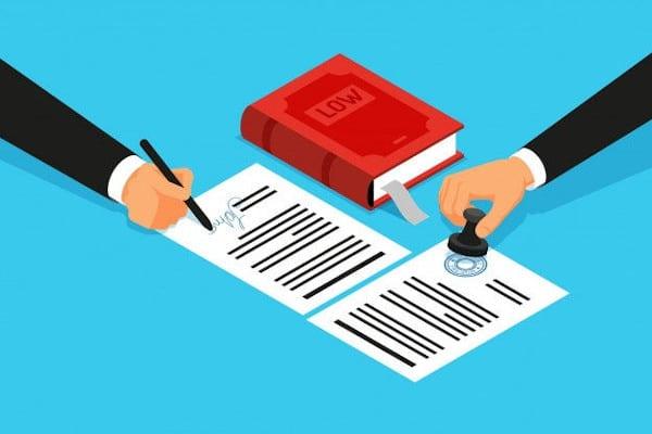Trámite carta de antecedentes no penales CDMX 2020