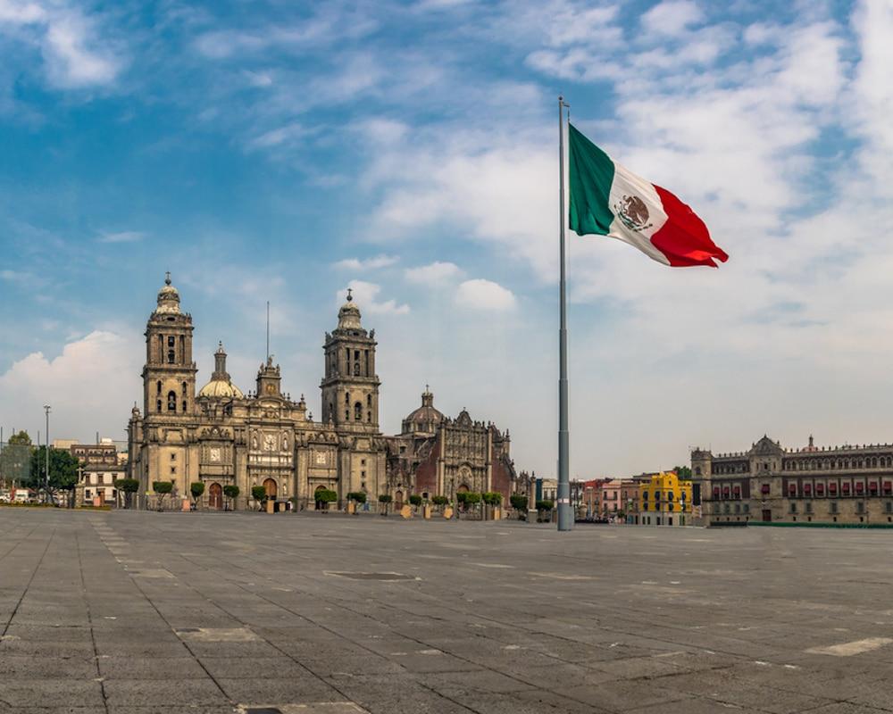 obtener nacionalidad mexicana