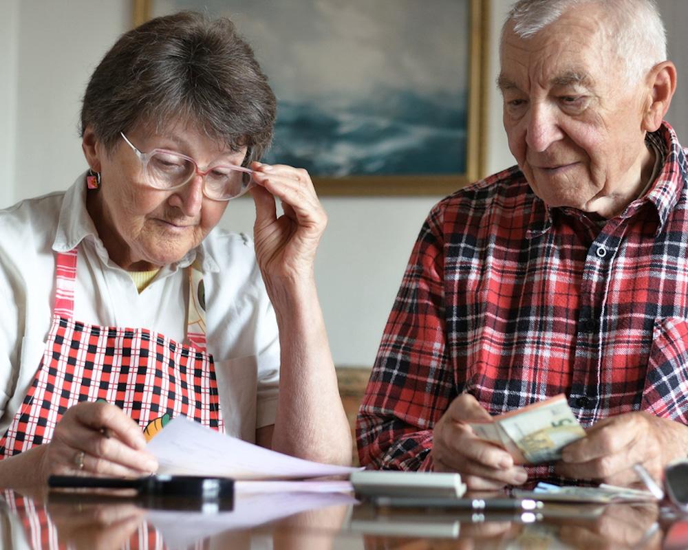 pago de pensiones imss 2021