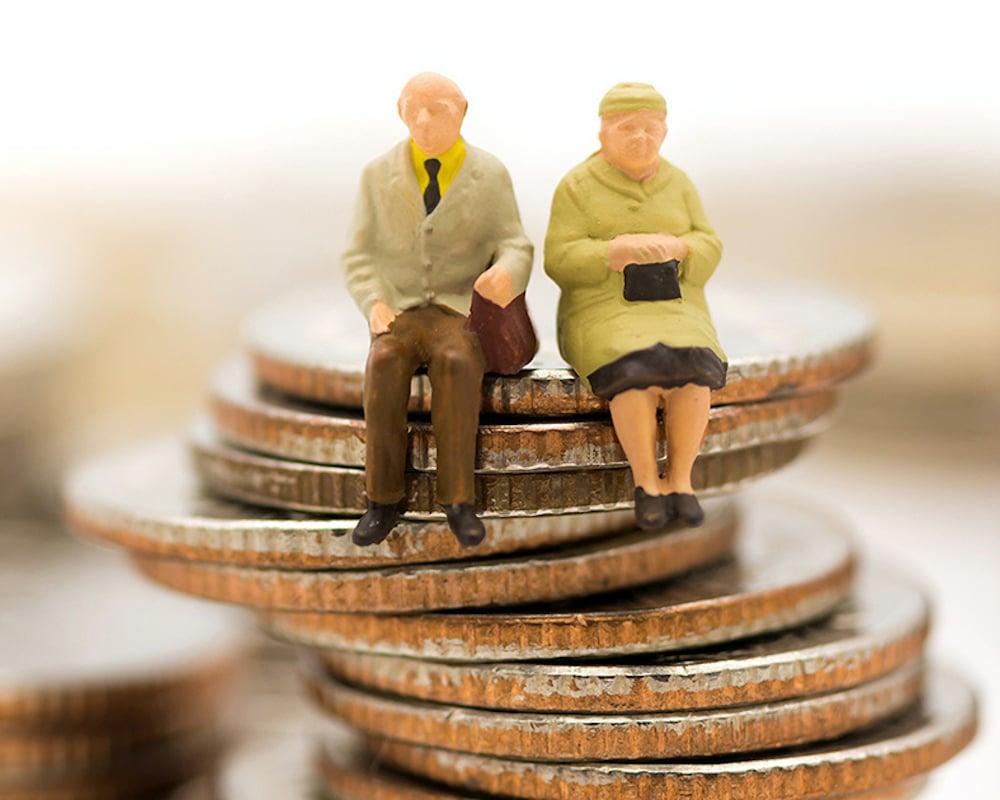 semanas cotizadas pension