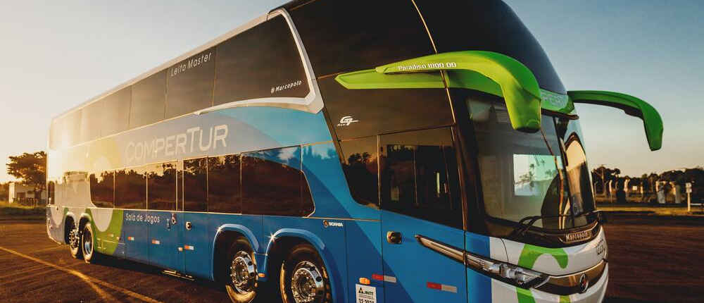 turismo carrera en qué consiste